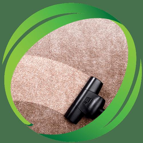Почистване на подове