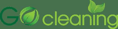 Професионални почистващи услуги