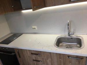 Почистване на домове 2