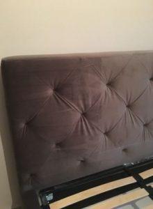 Пране на дивани 1