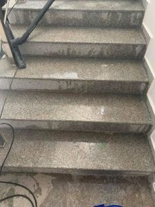 Професионално почистване София 5